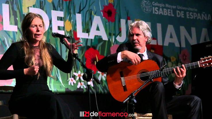 cancion españa festival eurovision