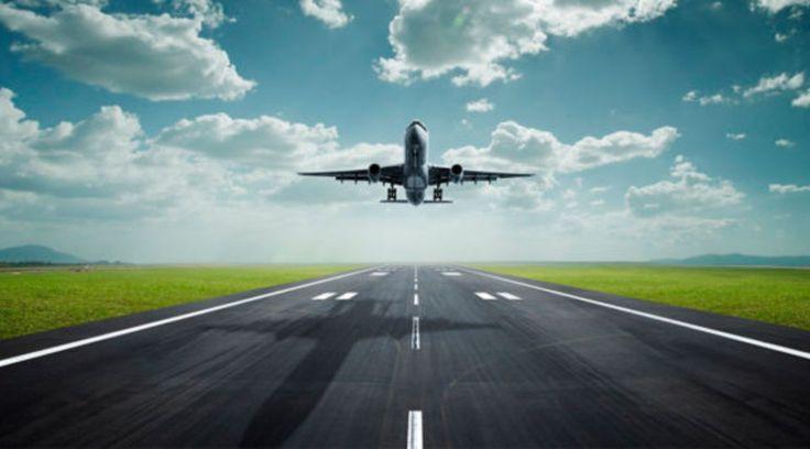 Brasil venderá licencias para aeropuertos y carreteras - el Imparcial