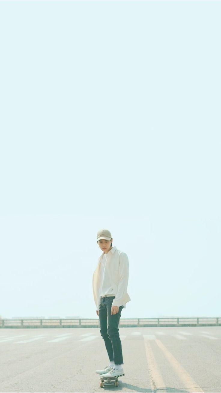 Jung Jaewon || 정제원 || Jaewon || 제원