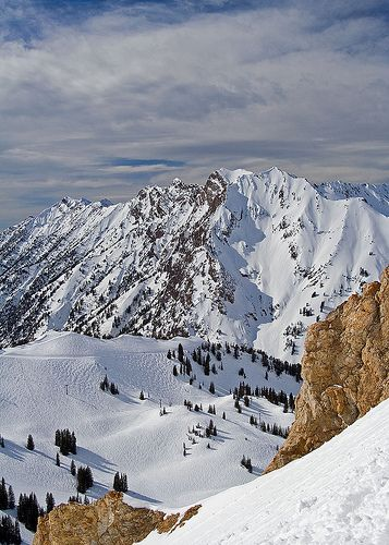 Alta Ski Resort, Utah.  FAVORITE PLACE OF ALL TIME.....THIS IS WHERE WE GOT MARRIED!!!  LOVE LOVE LOVE IT!!! 17 YRS & COUNTING