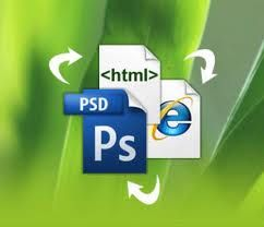 Best PSD to HTML email template design company from India.