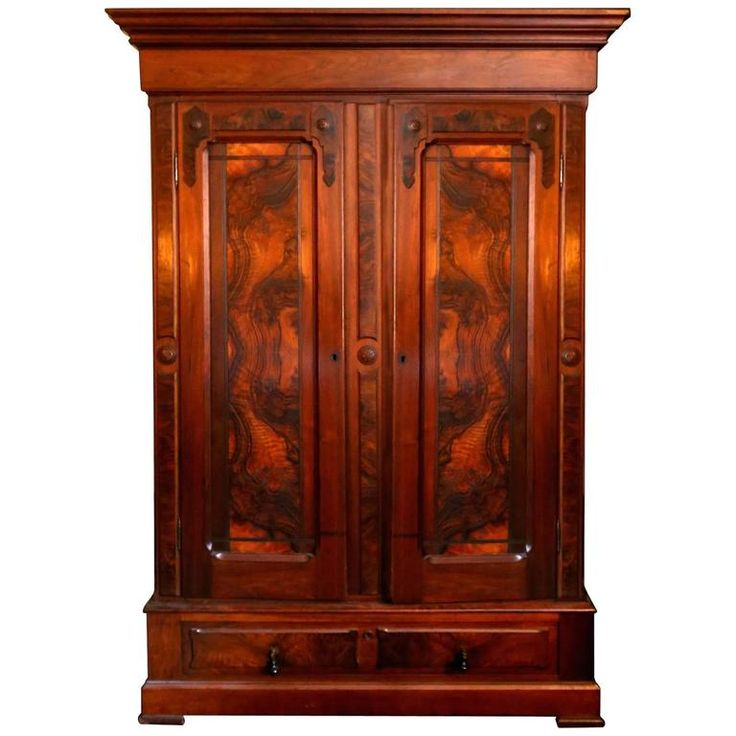 2549 Best Images About Antique Furniture On Pinterest