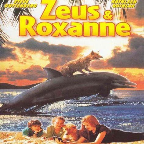 zeus and roxanneMovie Night, Favorite Movie, Time Favorite