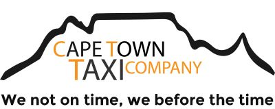 If you require transport to or from Cape Town International Airport, Cape Town Taxi should be your first choice!
