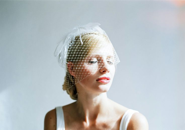 26 best Style Shoots | BelleJulie images on Pinterest ...