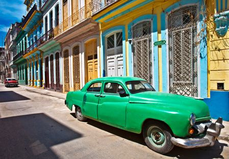 Cuba Travel Guide - Expert Picks for your Cuba Vacation | Fodor's