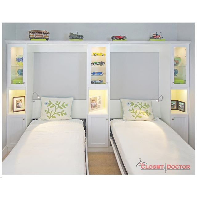 17 Best Ideas About Twin Size Beds On Pinterest