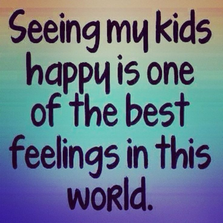 Delicieux Parent Quotes, Daughters, Parenting, Book Jacket, Book Cover Art, Parenting  Quotes, Nursing, Daughter, Parents