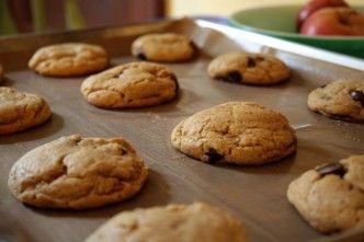 baked-cookies-2-768x512