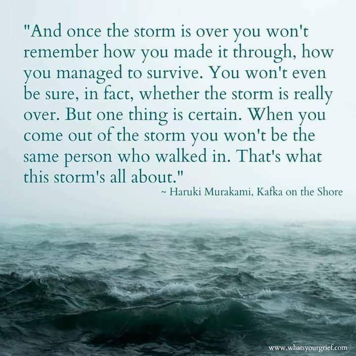 Pin by Amy Whatsitoya on Grieving | Death quotes, Grief, Quotes