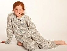 17 best images about Traditional Pyjamas for Children on Pinterest ...