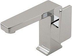 basin faucet (chrome). - kbbusa.com