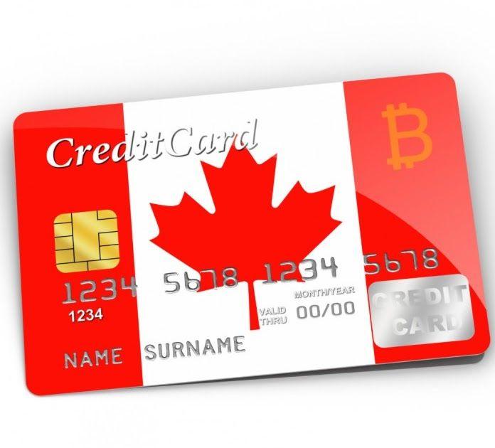 Gầnđây nhiều trang báo tin tức tiền điện tử đã đưa tin về sự thay đổichính sách của ngân hàng Toronto-Dominion (TD) tại Canada về việc ngừng cho phép khách hàng dùng thẻ tín dụngđể giao dịch tiền điện tử. Tuy nhiên đóchưa phải là toàn bộ câu chuyện của các ngân hàng nơiđây một sô ngân hàng khác ngoài TD vẫn thân thiện với tiền điện tử.  Ngân hàng Toronto-Dominion(TD).  Cuối tuần qua ngân hàng Toronto-Dominion (TD)  ngân hàng lớn nhất ở Canada (theo tiêu chí tổng tài sản cuối năm 2017) đã…