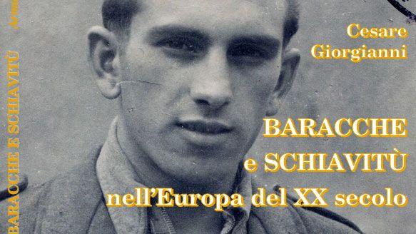 Messina - «Baracche e schiavitù» di Cesare Giorgianni - http://www.canalesicilia.it/messina-baracche-e-schiavitu-di-cesare-giorgianni/