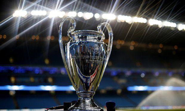 Kluby piłkarskie zarobią 12,7 mln Euro za sam udział w fazie grupowej • Premie UEFA w Lidze Mistrzów i Lidze Europy 2016/17 • Zobacz >> #uefa #pilkanozna #futbol #ucl #football #soccer #sports