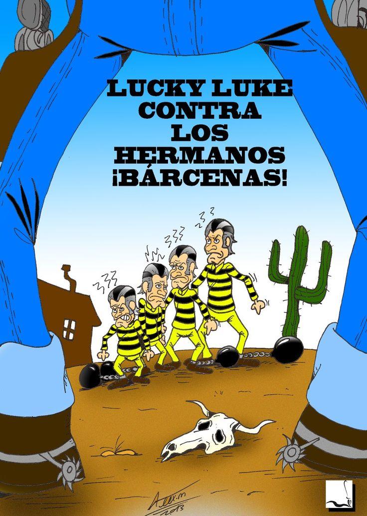 Hermanos+Bárcenas.00)