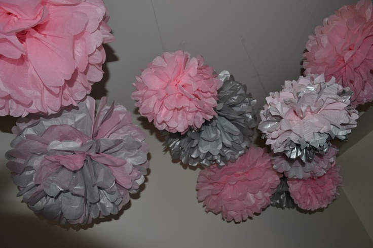 70 best baby shower images on pinterest gray chevron grey gray and pink babyshower gumiabroncs Images