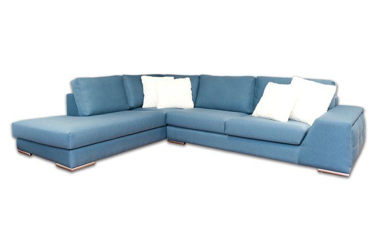 """Καναπές """"ARMANI"""""""