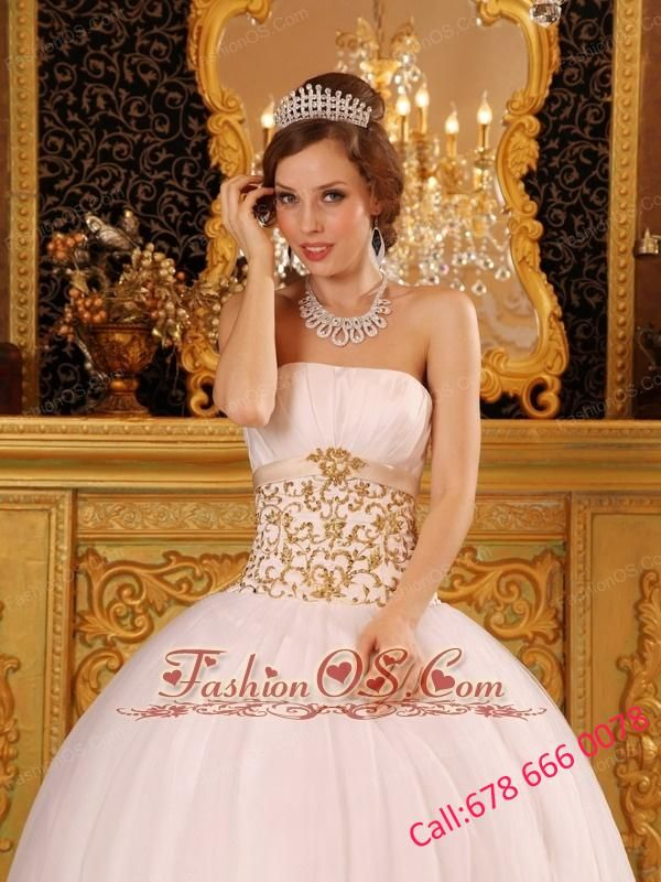 22 best Wedding Dresses images on Pinterest | Hochzeitskleider ...