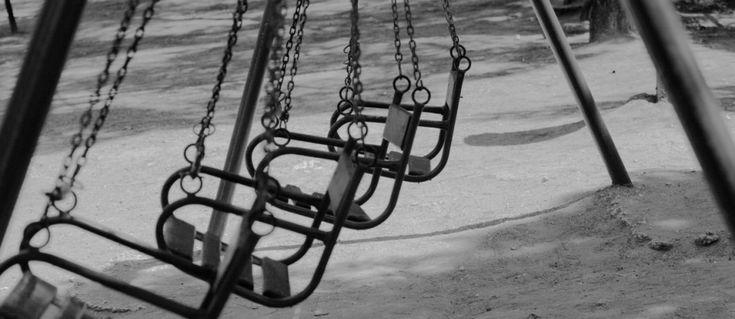 identifier les étapes du deuil d'avoir des enfants.