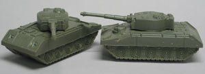 Cake Supply Shop 2 Pc U.s. Army Tank Cake Topper Decoration Set ** Unbelievable product is here! : Baking tools