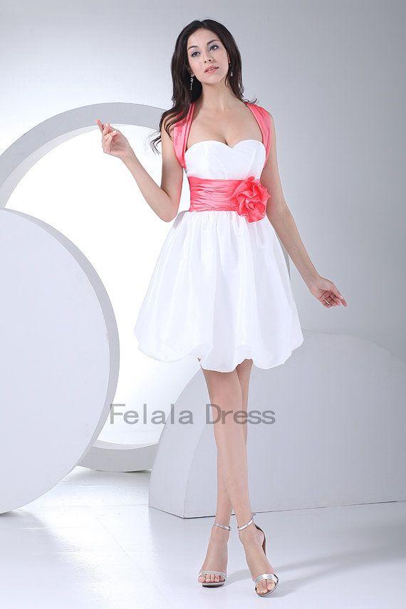 41 best Prom Dresses images on Pinterest   Party wear dresses ...
