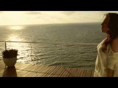 """Maria Jose (La Josa) """"La Cara Oculta del Amor"""" (Vídeo Oficial) - YouTube"""
