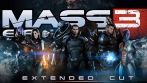 BioWare – Mass Effect 3 Extended Cut DLC Won't Satisfy Everyone