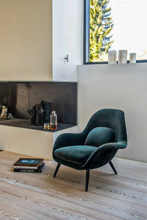 Best Living Room Chairs Furniture Design Ideas Page 49 Of 51 Womensays Com Women Blog Living Room Chairs Modern Living Room Chairs Living Room Chairs Comfy