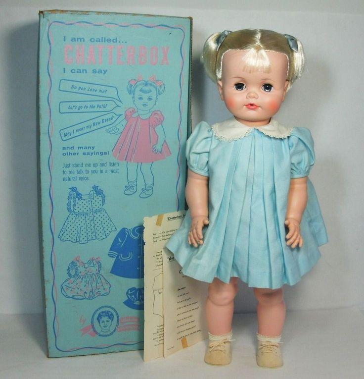 1000 Images About Madame Alexander Dolls On Pinterest