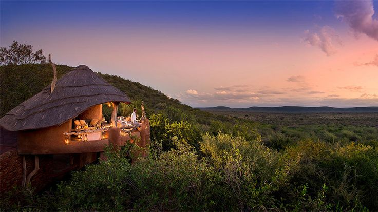 Madikwe Game Reserve, South Africa: Safari Lodges, Madikw Safari, Daily Escape, Luxury Accommodations, South Africa, Posts, Games Reservation South, Lodges Offer, Madikw Games