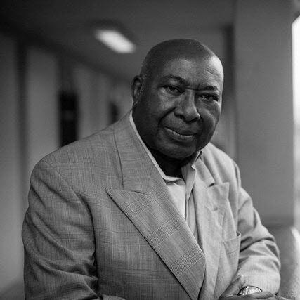 CAMEROUN :: Dix raisons pour lesquelles la Fête de l'Unité Nationale devrait être supprimée :: CAMEROON