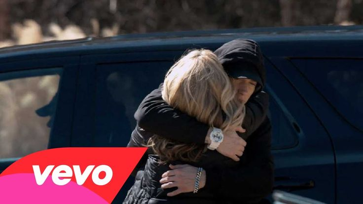 Eminem - Headlights ft. Nate Ruess   This is such an amazing song for his mother. :))) #HappyMothersDay