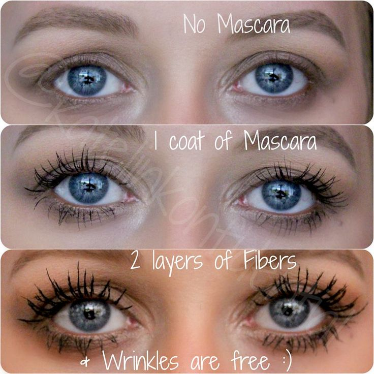 Our product is formulated to build volume and enhance length of your lashes. Giving you a full dramatic look, leaving your lashes looking natural. It is easy to apply and comes in a convenient holder. Apply everyday or on special occassions.... it is that easy! It washes off with warm soapy water.