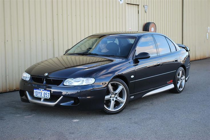 pics of HSV holden - Bing Images