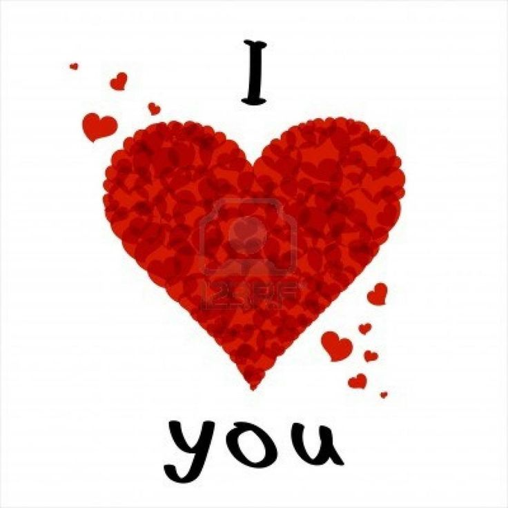 Free images of i love you gaurav Download -   Gaurav Sharma Gaurav Sharma 57081 throughout Free images of i love you gaurav Download | 1024 X 1024  Download  Free images of i love you gaurav Download wallpaper from the above display resolutions for High Definition Widescreen 4K UHD 5K 8K Ultra HD desktop monitors Android Apple iPhone mobiles tablets. If you dont find the exact resolution you are looking for go for Original or higher resolution which may fits perfect to your desktop.   I Love…