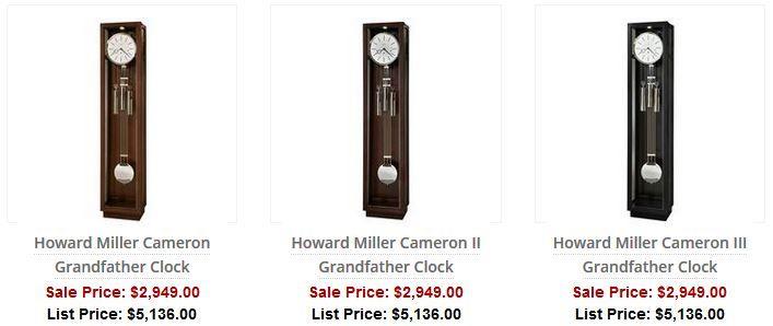 Grandfather Clock for Sale - Grandfather Clocks Blog
