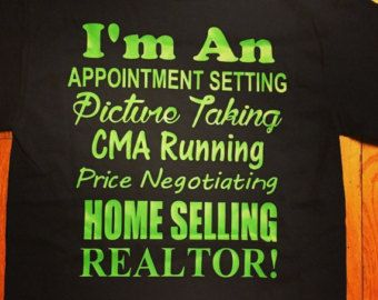 Real Estate Agent Pop By Client Gift by CelebrationsJust4U on Etsy