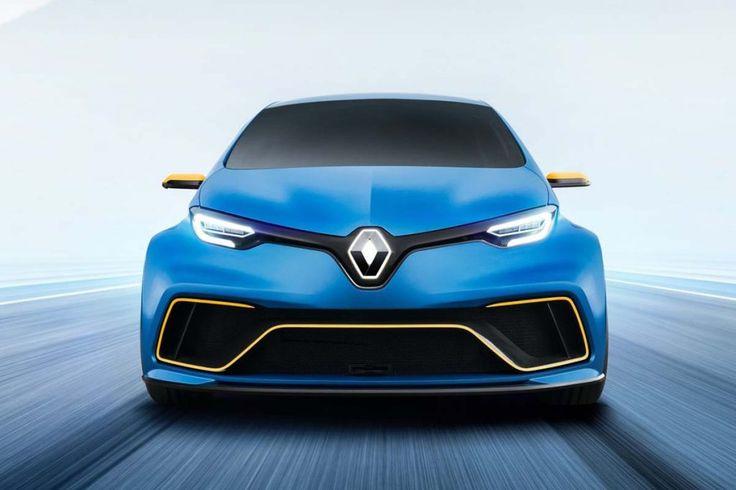 Renault-Zoe_e-Sport_Concept