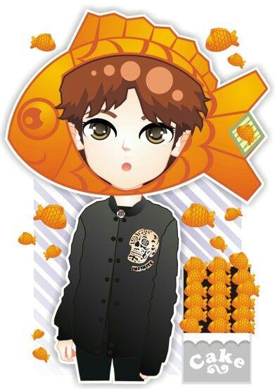 Lee Sungjong