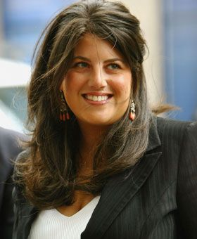 Monica Lewinsky is set to write a tell-all book about her affair with Bill Clinton, including her intimate love letters to him