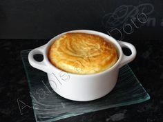 C'est la recette du livre à table avec Thermomix,rapide et surtout inratable! 150 gr de gruyère 4 oeufs 60 gr de farine 300 gr de lait 50 gr de beurre 100 gr de crème fraîche liquide 1 grosse pincée de noix de muscade 1 petite cc sel 1 pincée de poivre...