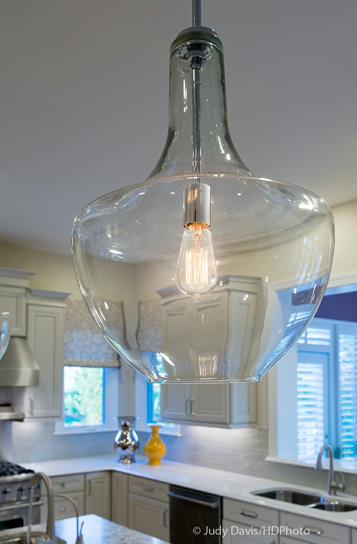 Mission to mars ceiling light kids ceiling lighting toronto by - How Beautiful Is This Light Fixture Light Fixture By Erin Schwartz Of Dominion Electric Supply