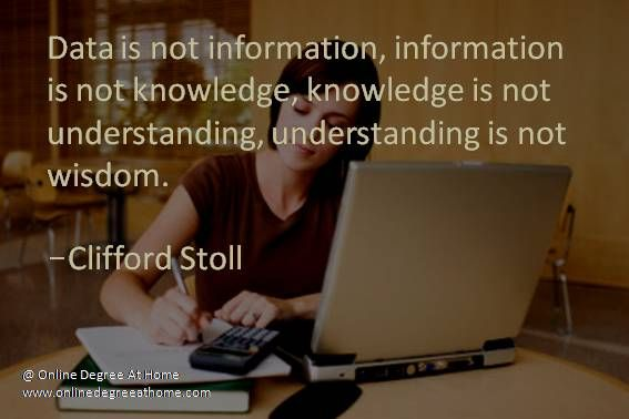 understand by knowledge and information society The knowledge society, the unity of information, knowledge and wisdom seems  finally to have been  knowledge the expression 'information society'  designates a form of a society or economy in  i mean the increasing  particularization of.