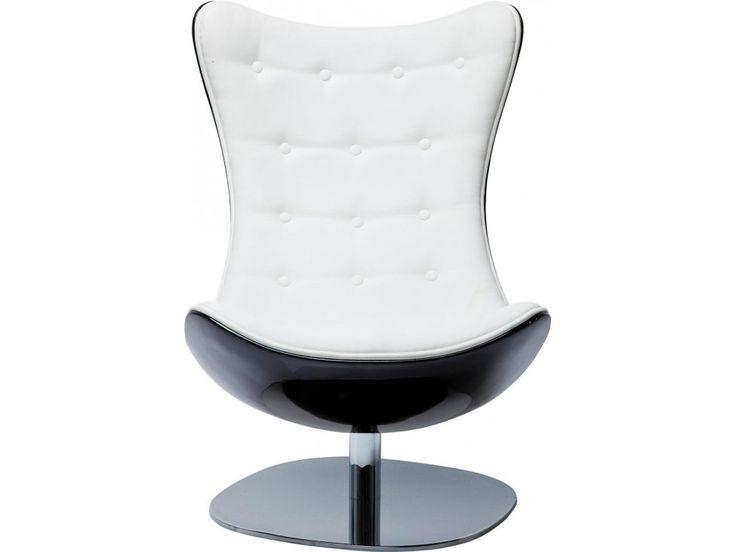Fotel Atrio I — Fotele Kare Design — sfmeble.pl