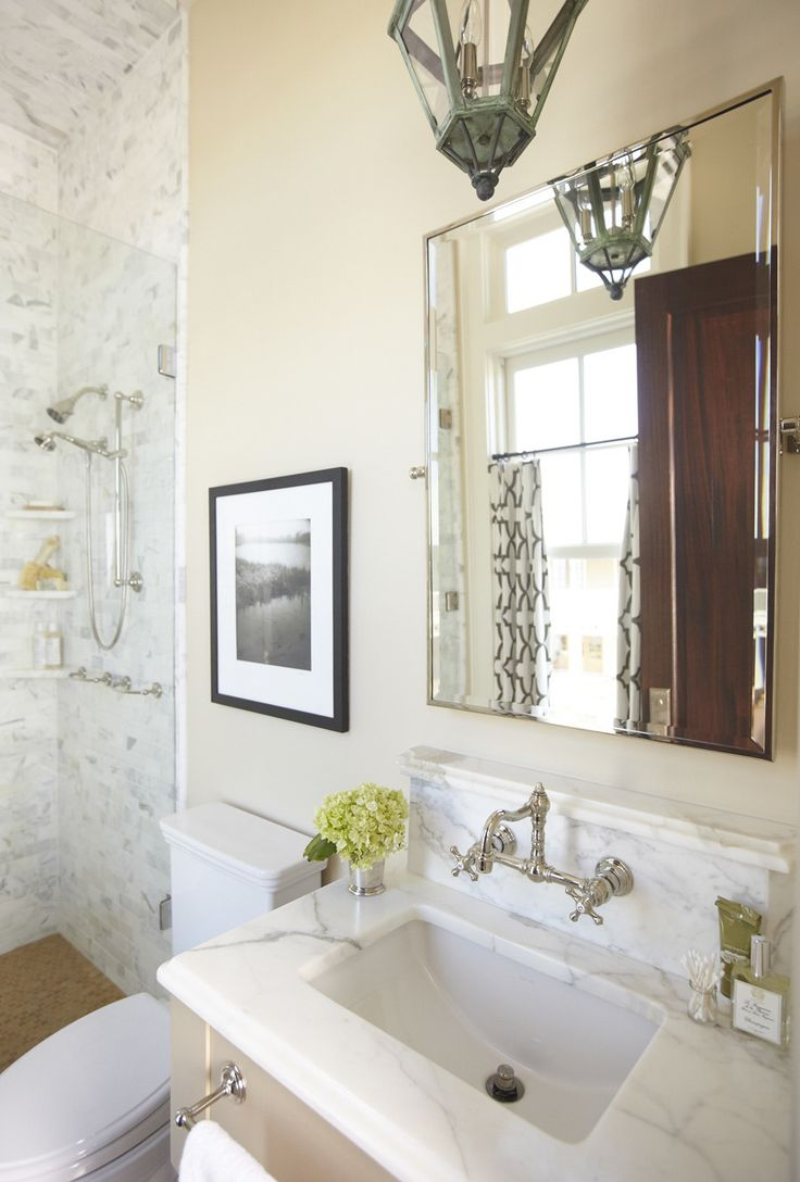 56 best Bathroom Ideas images on Pinterest | Bathroom, Bathrooms and ...