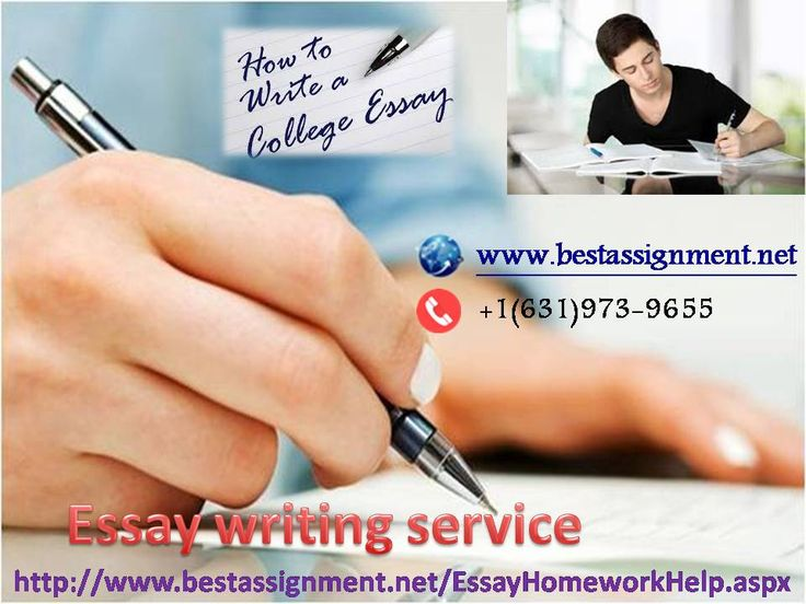 An #essay is a bit of composing expounded on a theme in understanding to writer's close to home view point.#Essayhomeworkhelp, #essaywritingservices administration is made for understudies looking for paper composing help.