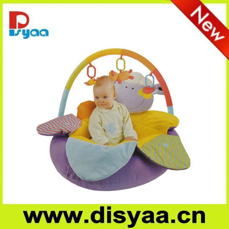 Basket Baby Bean Bag Photo, Detailed about Basket Baby Bean Bag Picture on Alibaba.com.