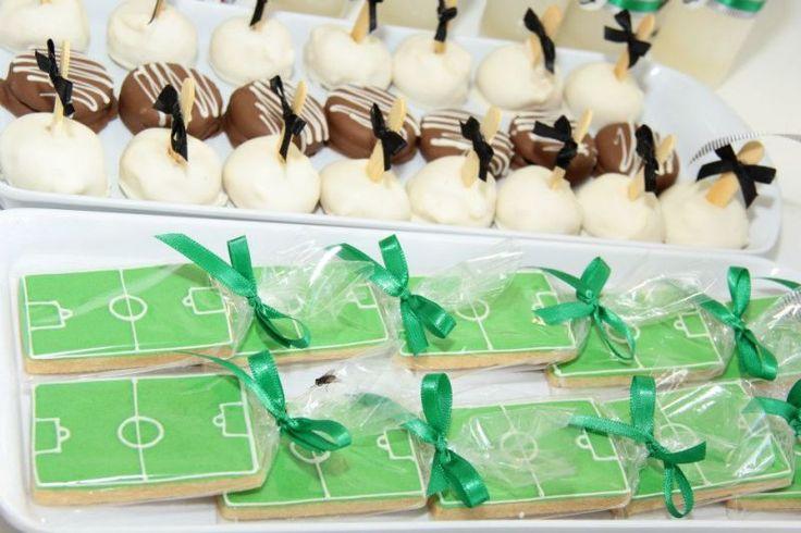 Meu Dia D Mãe - Aniversário João - Tema Futebol - Fotos Peter Holder (10)