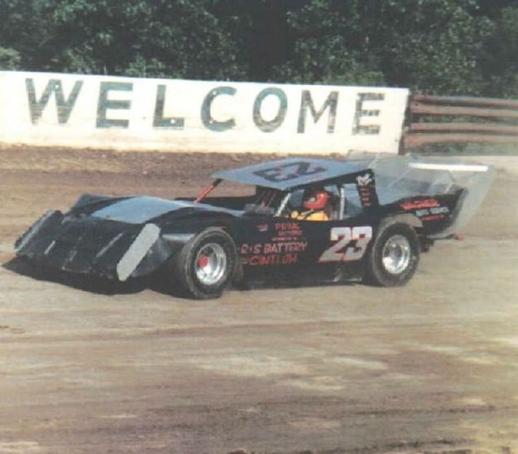 New And Late Model Images On Pinterest: 1449 Best Images About Vintage Race Cars On Pinterest